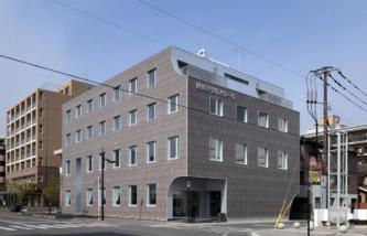 博愛会地域総合支援センター